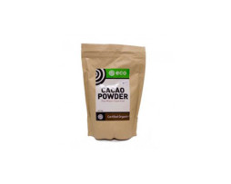 Cacoa Powder - Organic; ECO (125g)