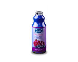Pomdelicious Pomegranate and Blueberry Juice - Eskal (1L)